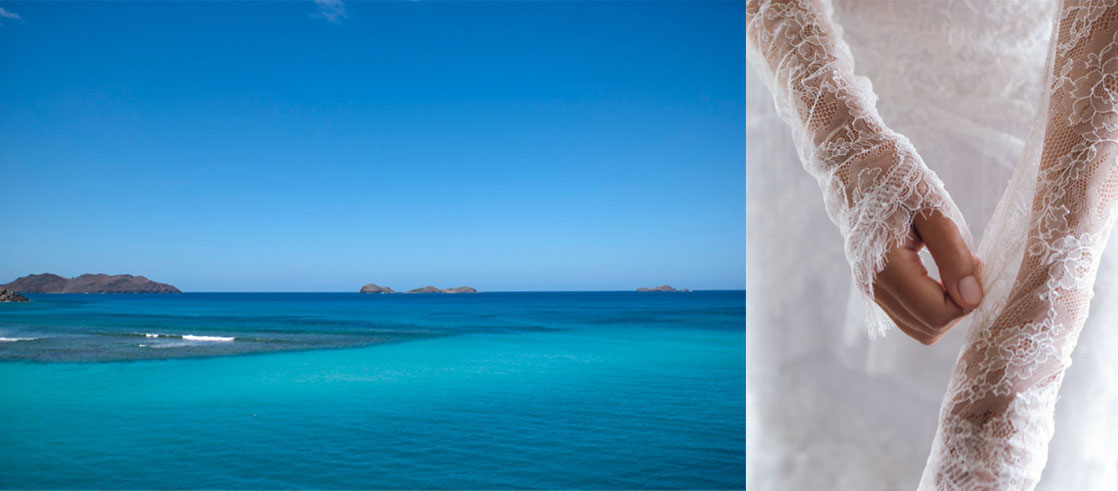 stbarth-wedding-in-paradise-dkevents-photoJPPiter